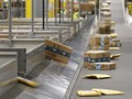 19.816 Karyawan Amazon Positif Covid-19, 10 Meninggal Dunia