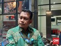 KPK Minta Erick Thohir Laporkan Mafia Alkes