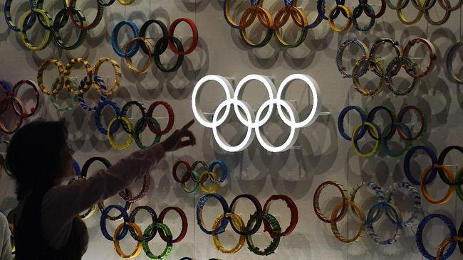 Kualifikasi tinju Olimpiade 2020 yang rencananya digelar di Kota Wuhan, China, dibatalkan karena khawatir virus korona.