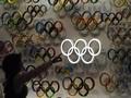 Australia Garansi Tempat Atlet yang Lolos Olimpiade 2020