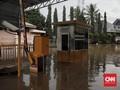 BPPT Pindahkan Hujan ke Laut Jawa Cegah Banjir Jabodetabek