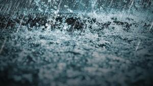 Banjir Bekasi Akibat Luapan Kali di Hulu Cileungsi dan Cikeas