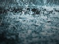 BMKG Prediksi Hujan Guyur Jakarta pada Hari Pertama 2021