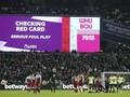 Dua Orang Positif, Kasus Corona di Premier League Bertambah