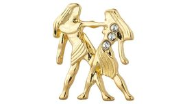 Ramalan Tarot Zodiak Gemini Tahun 2020