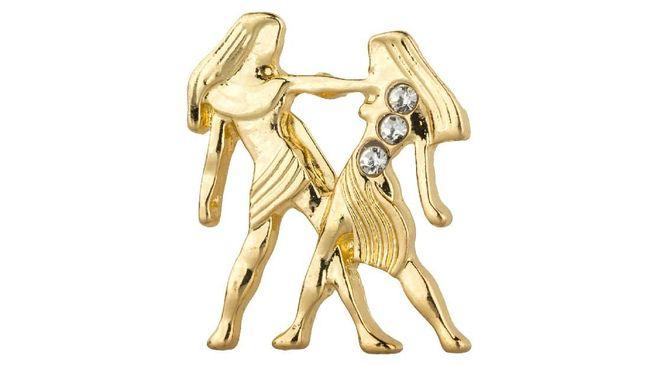 Tahun 2020 menjadi kesempatan bagi para pemilik zodiak Gemini untuk membuat kehidupan menjadi lebih berwarna.