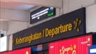 VIDEO: Bandara Halim Kembali Beroperasi