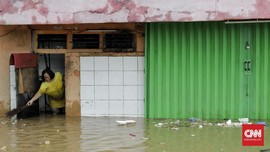 Bagaimana Sebaiknya Umat Islam Menyikapi Bencana?