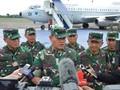 Kapal China ke Natuna, TNI Siaga Tempur