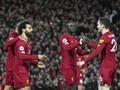 Liverpool era Klopp: Raja Eropa, Kuasai Dunia, Juara Inggris