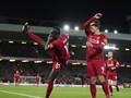 Legenda Liverpool: The Reds Ingin Juara di Lapangan