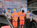 Ello Hingga Judika Terseret Investasi Bodong Surabaya