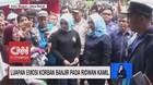 VIDEO: Luapan Emosi Korban Banjir Pada Ridwan Kamil