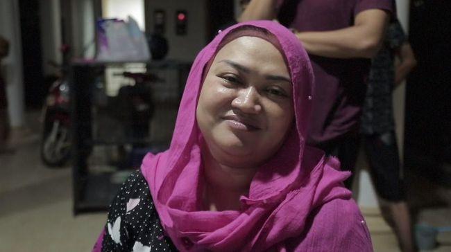 Hasil autopsi terhadap jenazah Lina mantan istri Sule, dinyatakan bahwa tidak ada tanda kekerasan dalam jenazah Lina. Kasusnya dihentikan.