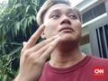 Putri Sule Curhat Dicaci Netizen, Rizky Febian Rindu Lina
