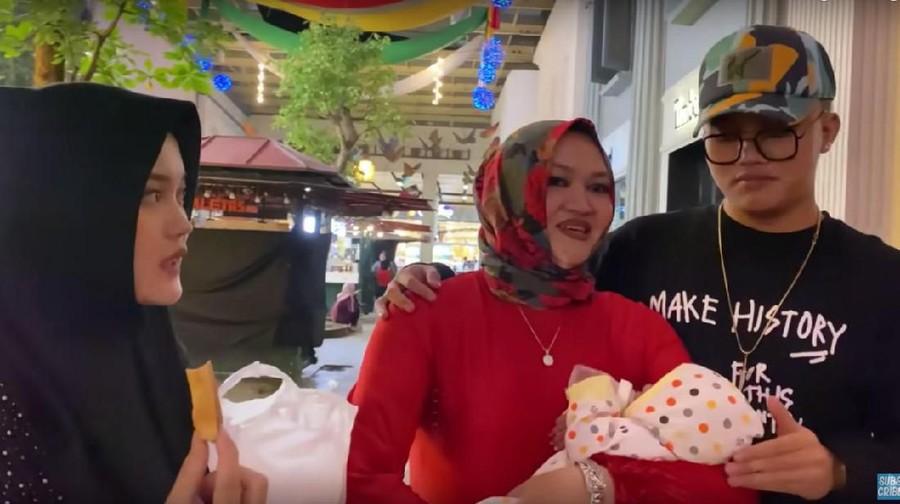 Terpopuler: Penjelasan RS soal Kematian Lina, Foto Gemas Anak Ahok-Puput