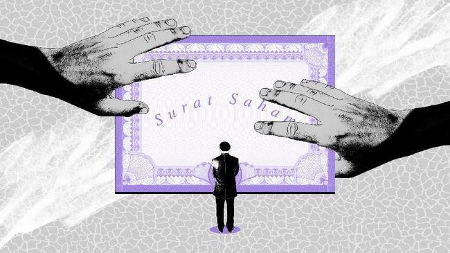 Mengenal Saham Gorengan yang Menjerat Jiwasraya