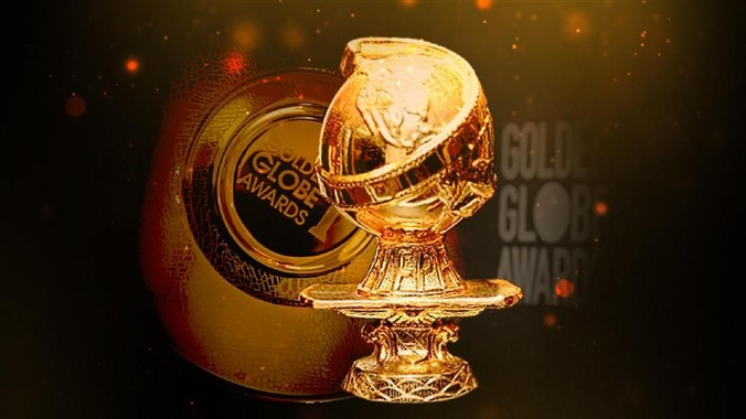 Golden Globe Awards 2020 resmi dimulai di The Beverly Hilton, Minggu (5/1) malam waktu Los Angeles, atau Senin (6/1) pukul 8 pagi WIB.