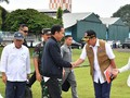 Jokowi Berikan 6.000 Paket Bantuan untuk Korban Longsor Bogor