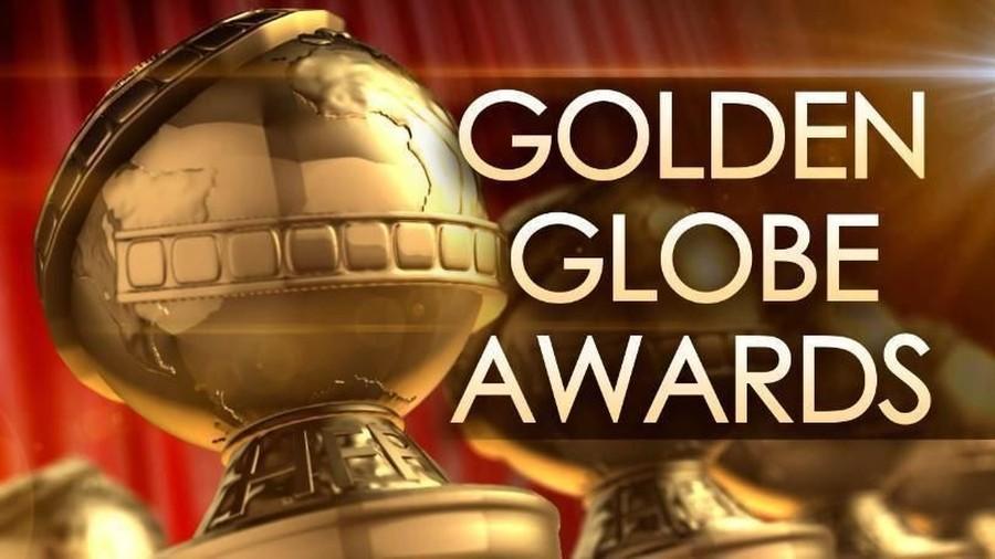 Prediksi: Siapa yang Akan Menang di Golden Globes ke-77 Tahun 2020