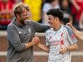 Klopp Pilih Pemain Muda Liverpool daripada Beli Pemain Baru
