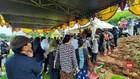 VIDEO: Ria Irawan Dimakamkan di TPU Tanah Kusir