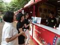 4 Rekomendasi Kuliner Wajib Coba di GoFood Festival