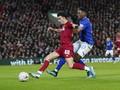 Ronaldo Palsu hingga Fakta Menarik Kemenangan Liverpool