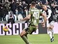 Ronaldo Hattrick, Juventus Menang Telak 4-0 atas Cagliari
