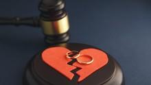 Pria Cerai di China Harus Ganti Biaya Urus Rumah Rp109 Juta