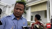 Cabut Larangan Cantrang, Menteri KKP Klaim akan Serap Tenaker