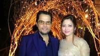 <p>Cut Keke dan Malik Bawazir menikah pada 2006 (Foto: Instagram/ @cutkeke_xavier)</p>