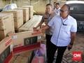 Polisi Minta Anggota Investasi Bodong Kembalikan Hadiah
