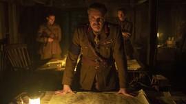 7 Rekomendasi Film Berlatar Perang Dunia I