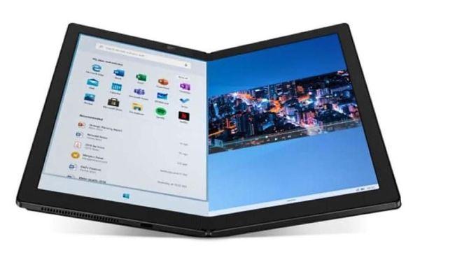 6 Laptop Unik 2020 yang Simpan Berbagai Keunggulan
