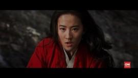 VIDEO: Film dari Sutradara Wanita Bakal 'Kuasai' 2020