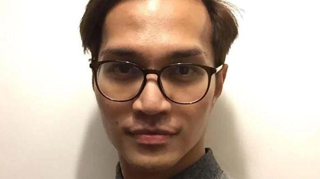 Kasus perkosaan yang dilakukan WNI, Reynhard Sinaga, baru diberitakan karena pedoman kode etik pers Inggris dan larangan pengadilan.