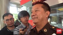 Jaksa Bakal Rampas Aset Milik Honggo di Kasus Kondensat