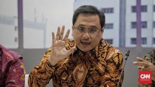 BPK Soal Tersangka Korupsi Jiwasraya: Sedang Proses Hukum