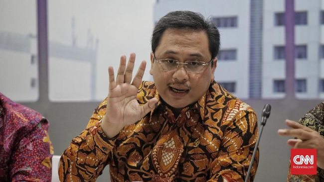 BPK menegaskan Kejagung tengah melakukan proses hukum terhadap tersangka dugaan korupsi Jiwasraya.
