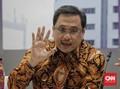Respons BPK soal Utang DBH DKI Jakarta ke Sri Mulyani