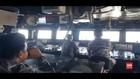 VIDEO: Coast Guard Cina Berbahasa Indonesia