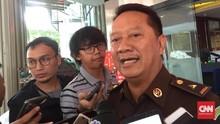 Kejagung Tangkap Buron 10 Tahun Kasus Korupsi BPD Sulselbar