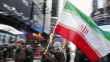 Kecam Perdamaian UEA-Israel, Iran Sebut Tindakan Bodoh