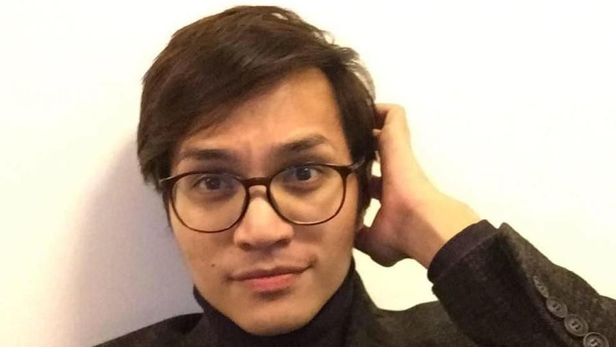 Reynhard Sinaga, 'Predator Seksual' yang Cerdas & Baik Saat SMA