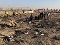 Akui Tembak Jatuh Pesawat Ukraina, Iran Tuai Gelombang Protes