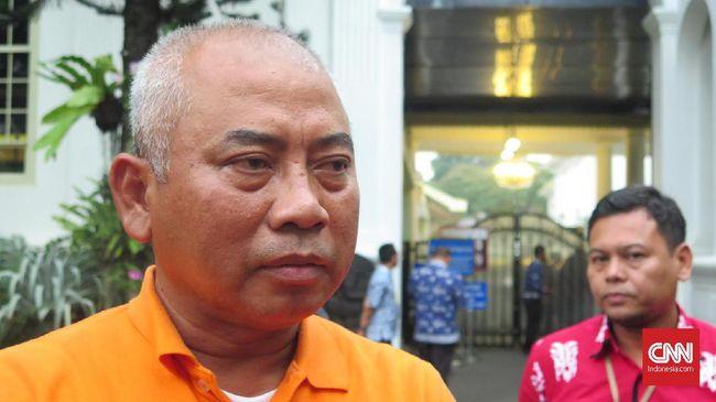 Satgas menghentikan acara perayaan ulang tahun Wali Kota Bekasi Rahmat Effendi di Puncak Bogor setelah mendapat laporan warga soal keramaian di sebuah villa.