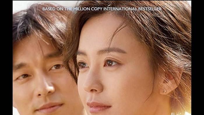 Mengangkat Isu Feminisme, Film 'Kim Ji-young, Born 1982' Dianggap Kontroversial!