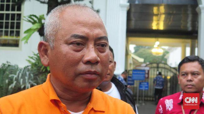 Pasien positif virus corona di Kota Bekasi mencapai 70 orang. Dari jumlah itu, 9 orang meninggal dunia, 13 orang sembuh, dan 48 orang masih menjalani perawatan.