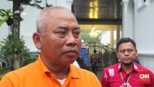 Bekasi Zona Hijau, Sekolah Dibuka 13 Juli 2020